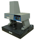 hard gage calibration services