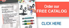 Order our FREE CATALOG - CLICK HERE