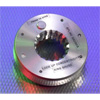 SPLINED LOCK UP CONCENTRICITY RING GAUGE