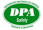 DPA Safety