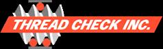 Thread Check, Inc.