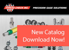 Thread Check Catalog - Download Now