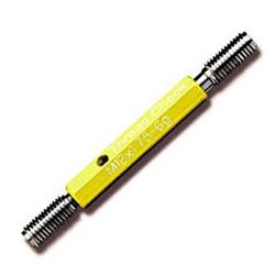 Metric Thread Set Plugs | Thread Setting Plugs