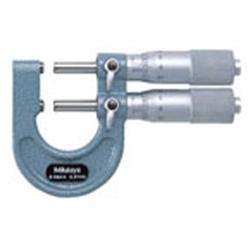 Mitutoyo - Limit Micrometers