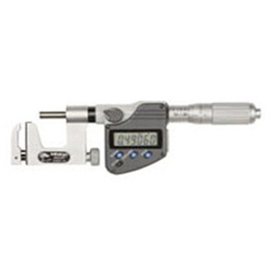 Micrometer Accessories Ratchet Stop Outside for Mitutoyo Micrometers