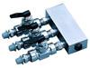 Dimensionair Air Gaging Accessories