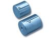 Dimensionair Air Plugs, Air Rings and Air Snaps
